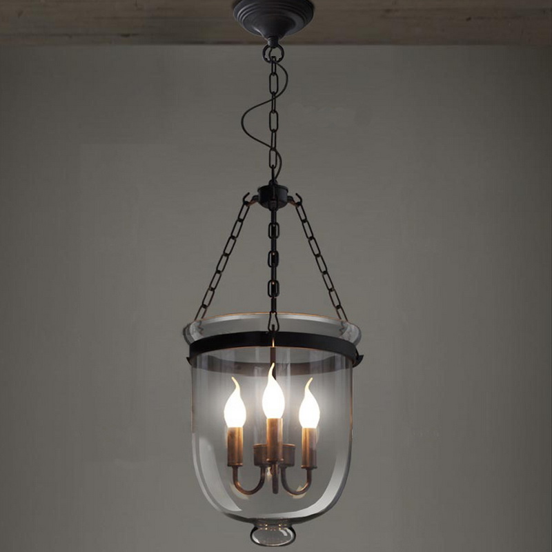 Opentip Com Warehouse Of Tiffany Ld4044 Vashti 3 Light Clear Glass 12 Inch Chandelier With Bulbs
