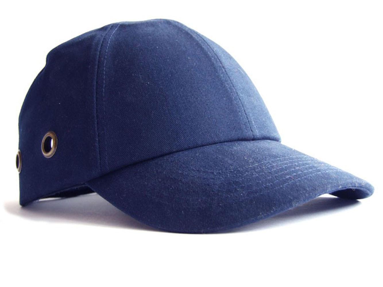 2c10a42a03a Opentip.com  Zenport SM913 Protective Bump Cap