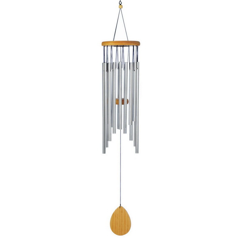 cohasset imports whisper small wind chime ch143 wind chimes home garden map india org museum of art photography