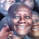 Personalised Photo Face Masks, 9