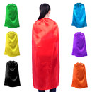 Opromo Superhero Capes,Halloween Costumes and Dress-Up For Kids & Adults