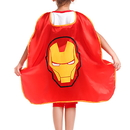Custom Superhero/Princess Cape for Kids, 27