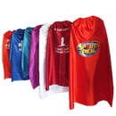 Custom Adult Superhero Costume Capes, 27