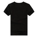 Custom Opromo Cotton O-neck T-shirt, S - 3XL ,Unisex
