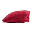 Custom Chef Hat, Men's and Women's Beret Hat, Cafe & Restaurant Attendant Hat