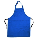 Opromo Adjustable Belt and Neck Strap Waterproof Aprons, Stain-Resistant Aprons, Best Work Apron, Three Colors in Stock