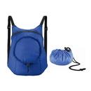 Foldable Lightweight Traveling Backpack, 13 2/5