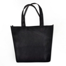 Custom 80G Non Woven Handy Tote Bag, 12
