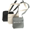 Custom Kids Carry Bag with 15