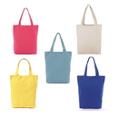 Blank Gift Tote Bags for Party Favors, Creativity Bag, 12.5