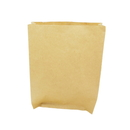 (Price/100 PCS) Aspire Wax Paper bags, Greaseproof Paper Pouches, Kraft Snack Sacks
