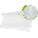 (Price/100 PCS) Clear Nylon Food Saver Bags Wholesale, Vacuum Sealer Storage Bags for Meat/Vegetable, 5 Mil