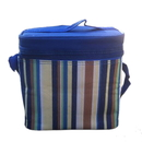 Insulated Cooler Lunch Bag, 7 1/2