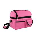 Custom Large Capacity Ice Bag Back Milk Insulation Bag-9 1/2