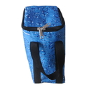 Blank Ice Pack Picnic Travel Insulation Waterproof Bag-5