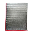 Custom Disposable Aluminum Film Insulation Fruit Preservation Ice Bag-Two Sizes