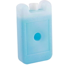 Cool Reusable Freezer Ice Pack-6 1/2