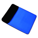 Blank Neoprene Laptop Sleeve - Long Leadtime, 12