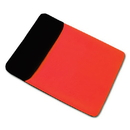 Blank Neoprene Large Laptop Sleeve, 12.5
