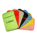 Custom Neoprene Carrying Protection Sleeve Bag Cover for 15