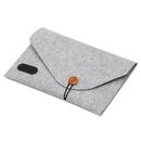 Custom Arm Mobile Phone Holder Bag-3 1/2