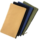 Blank Small Utility Heavy Duty Canvas Tool Organizer(Set of 4) with Brass Zipper