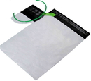 Blank Poly Mailer, 13