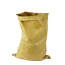 Woven Sand Bags - Thick (Various Size, 85 to 625 Lbs Capacity)