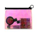 Muka Cosmetic Bag Pencil Case Portable Pouch Pencil bag Makeup bag