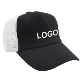 37ffa014 Opentip.com: Custom Kids Trucker Hat Heavily Garment Washed Baseball ...