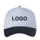 Custom Kids Baseball Caps, Blank Customized Printed Childrens Cap