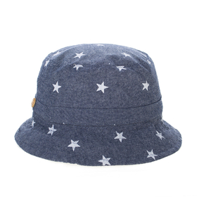 011d2c7e Opentip.com: Opromo Toddler Kids Bucket/Reversible Brim Play Sun Hats with Drawstring  Chin Strap, Price/piece