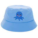 Custom Bucket Hat for Boys and Girls Embroidered Sun Hat (Baby Toddler Kids)