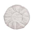 (Price/100 PCS) Opromo Extra Thick Disposable Non-woven Bouffant Scrub Cap Long Hair Shower Cap