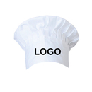 Custom Chef Hat for Adults Personalised Baker Kitchen Cook Cooking Hats