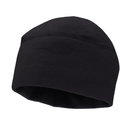 Opromo Tactical Microfleece Beanie Soft Warm Winter Fleece Hat Skull Cap
