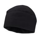 Opromo Tactical Micro fleece Beanie Soft Warm Winter Fleece Hat Skull Cap