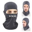 Custom Balaclava Windproof Ski Face Mask Cycling Helmet Skull Cap