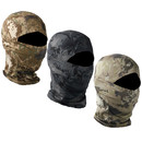 Opromo Camo Balaclava Windproof  Camouflage Cycling Helmet Liner Face Cover