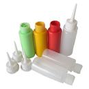 Muka 60 ml/2oz Artist Grade Acrylic Paint Tubes