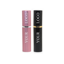 Custom 6ml/10ml Fine Mist Bottle for Fragrance Perfume