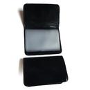 Blank 2-Pocket Design Game License Holder, 3 3/4