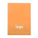 Custom Insurance Card Holder, 3 3/4