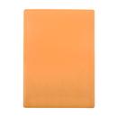 Blank Insurance Card Holder, 3 3/4