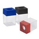 Officeship Paper Clip Dispenser, 1 5/8