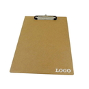 Custom Clipboard, Clip Hardboard, 13