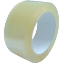 Carton Sealing Transparent Tape, 2