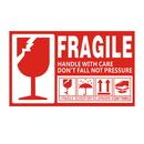 336 PCS International Safe Handling Labels