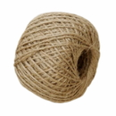 100 Feet Aspire Vintage Jute Twine for Craft and Art
