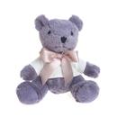 Blank Colorful Bear Stuffed Animal, 7